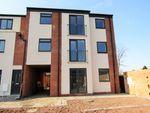 Thumbnail to rent in Haywards Close, Erdington, Birmingham