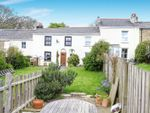 Thumbnail for sale in St. Clements Terrace, Truro