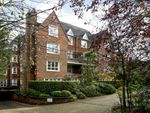 Thumbnail to rent in Oxford House, Parkside, Wimbledon