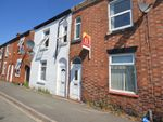 Thumbnail to rent in Henry Street, Crewe