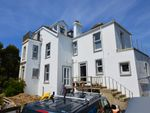 Thumbnail to rent in Albany Road, Falmouth