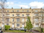 Thumbnail to rent in Malvern Road, Cheltenham, Gloucestershire