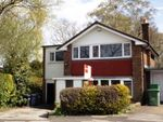 Thumbnail to rent in Deva Close, Poynton, Stockport