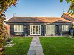Thumbnail to rent in Winnal Court, Kinlet, Bewdley