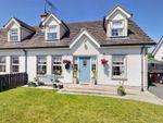 Thumbnail for sale in Eden Valley, Jonesborough, Newry