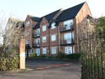 Thumbnail for sale in Marlborough House, Northcourt Avenue, Reading, Berkshire