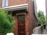 Thumbnail to rent in 89 Pitt Street, Kimberworth, Rotherham