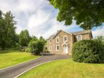 Thumbnail for sale in High House, Thackthwaite, Penrith, Cumbria
