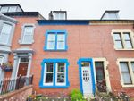 Thumbnail for sale in Primrose Terrace, Harrington, Workington