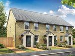 """Thumbnail to rent in """"Duxford"""" at Inglewhite Road, Longridge, Preston"""