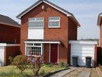 Property history Copeland Avenue, Clayton, Newcastle-Under-Lyme ST5