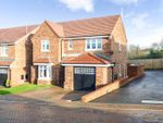 Thumbnail for sale in Nightingale Grove, Alfreton, Derbyshire