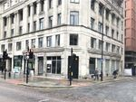 Thumbnail to rent in 15 Oxford Road, Manchester, Greater Manchester