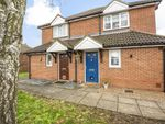 Thumbnail to rent in Sunbury On Thames, Middlesex