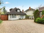 Thumbnail for sale in Appleford Road, Sutton Courtenay, Abingdon