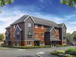 Thumbnail to rent in The Orchard, Cloverfields, Didcot, Oxfordshire