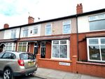 Thumbnail for sale in Widdows Street, Leigh