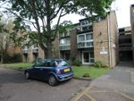 Thumbnail to rent in Oliver Court, Stoneygate, Leicester