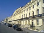 Thumbnail for sale in Brunswick Terrace, Hove