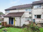 Thumbnail to rent in Maynarde Close, Plympton, Plymouth