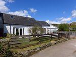 Thumbnail for sale in Kilmichael Glassary, Lochgilphead