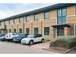 Thumbnail to rent in 2630 Kings Court, Birmingham Business Park, Solihull Parkway, Solihull, West Midlands, UK