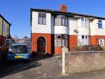 Thumbnail to rent in Longridge Road, Ribbleton, Preston