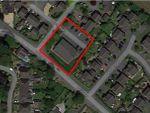 Thumbnail for sale in Former Barton House, Darland Lane, Rossett, Wrexham