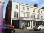 Thumbnail to rent in Flat 2, 5 Spencer Street, Leamington Spa
