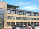 Thumbnail to rent in Unit 7 Eclipse Park, Maidstone, Maidstone, Kent