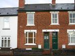 Property history Goldthorn Road, Wolverhampton WV2