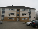 Thumbnail to rent in Clydesdale Street, New Stevenston, 4Jq