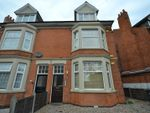 Thumbnail for sale in Knighton Road, Leicester