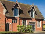 Thumbnail for sale in Courtyard 4, Coleshill Manor, Coleshill