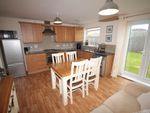 Thumbnail for sale in Darbyshire Close, Thornaby, Stockton-On-Tees