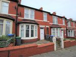 Thumbnail to rent in Redcar Road, Blackpool