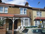 Thumbnail to rent in Thornton Road, Belvedere