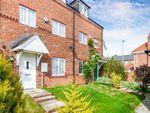 Thumbnail to rent in Burdon Walk, Castle Eden, Hartlepool