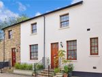 Thumbnail for sale in Addiscombe Road, Croydon, Surrey