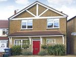 Thumbnail to rent in Red Lion Road, Tolworth, Surbiton