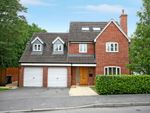 Thumbnail for sale in Witchcombe Close, Great Cheverell, Devizes