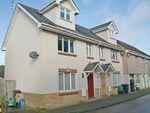 Thumbnail for sale in King Street, Honiton, Devon
