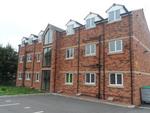 Thumbnail to rent in Faheem Court, East Dene, Rotherham