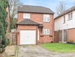 Thumbnail for sale in Claydon Drive, Croydon