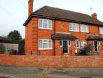 Thumbnail for sale in Langdale Road, Kingsthorpe, Northampton
