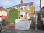 Thumbnail to rent in Extended Family House, Queens Hill Crescent, Newport