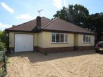 Thumbnail to rent in West Lane, Hayling Island