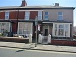 Thumbnail for sale in Warley Road, Blackpool
