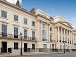 Thumbnail to rent in Cornwall Terrace, London