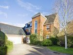 Thumbnail to rent in St Anns Park, Virginia Water, Surrey